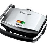 Toaster si grill Ariete Panini grill